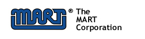 The MART Corporation